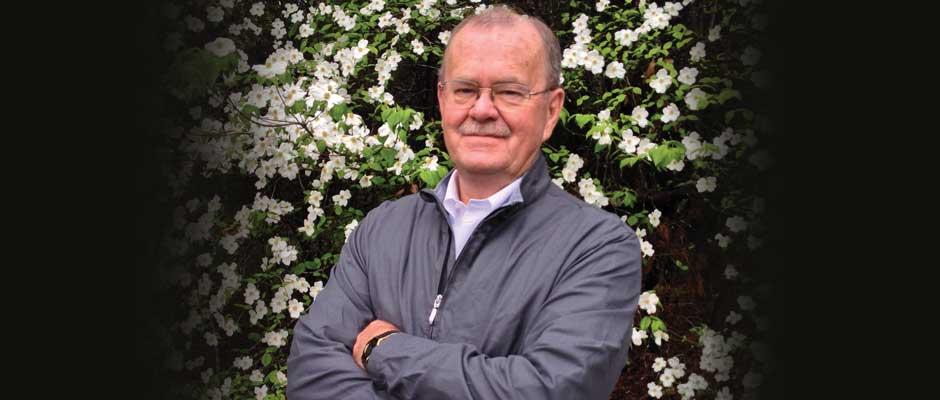 Allan Fowler, Universal Unilink