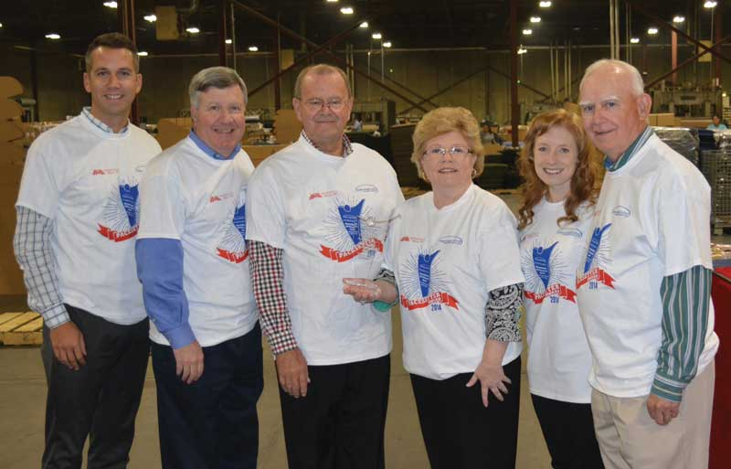Mountville-Award-Celebration