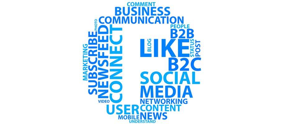 Marisa Sanfilipo, Fortune Web Marketing, shares some tips on facebook advertising