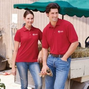 versatile workwear for outdoors