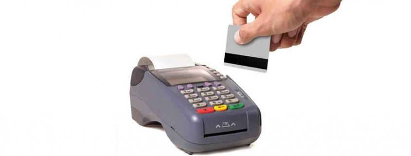 avoid costly payment processing failures