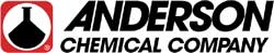 Anderson Chemical