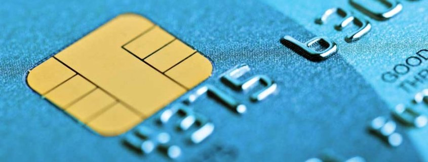 The EMV transition