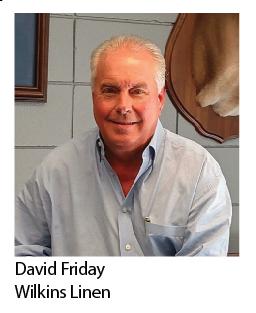 davidfriday
