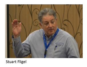 stuart-fligel