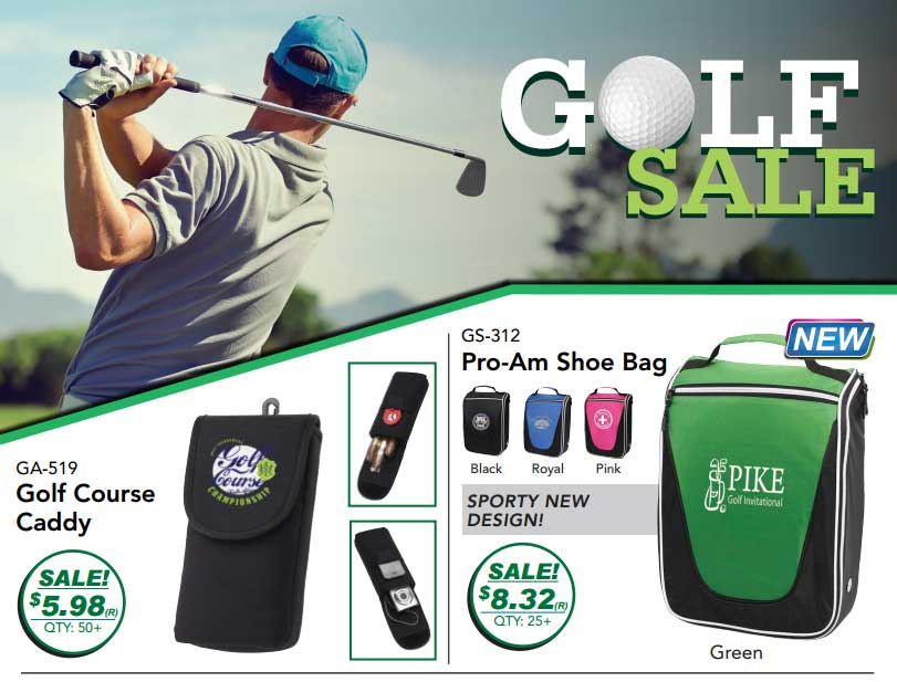 Seville-Golf-Sale