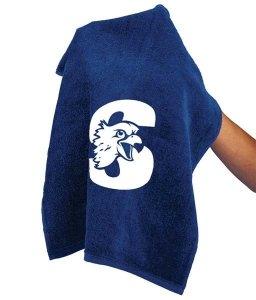 logo-towel