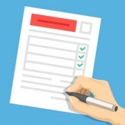 Employers need to use the new I-9 form
