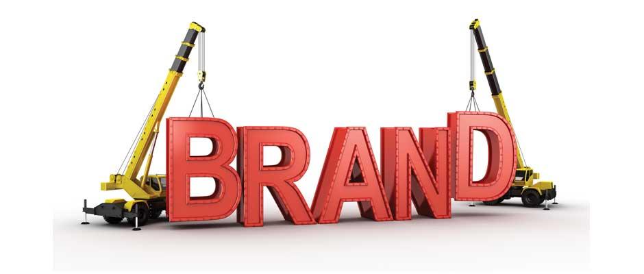 maintaining brand value