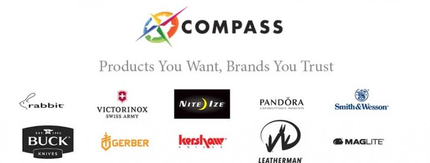 Compass Promotions