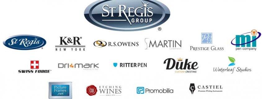 St Regis Group