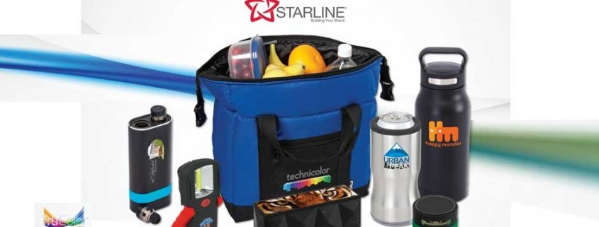 Starline Promotional Products