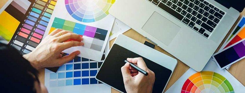 CAMERAReadyArt Art, Website and Technology Services