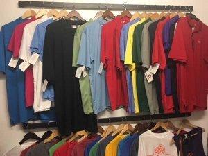 MarkaBull inventory
