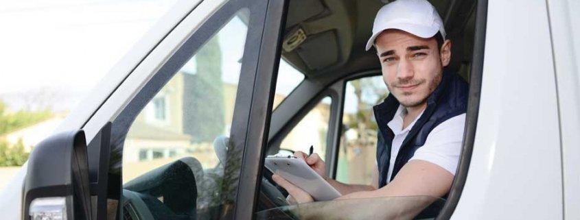 Retaining Route Service Representatives