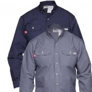 Reed Workwear